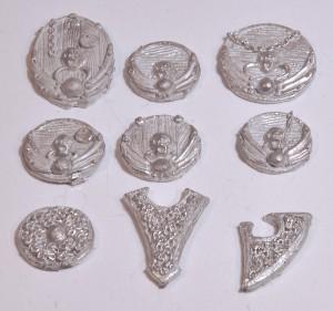metal-shields